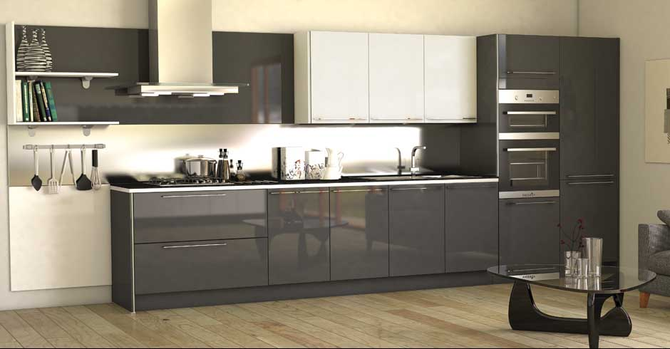 Welcome to living installations kitchen fitter and wood flooring