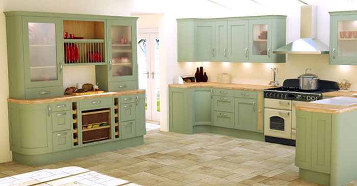 Our services include bathroom installations - Welcome To Living Installations Kitchen Fitter And Wood